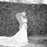 Kaleel, Holler marry
