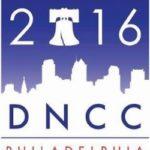 DNC 2016: From Little Rock to Washington to Philadelphia, always for Hillary