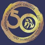 SCC: A reflection in time