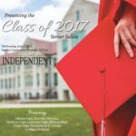 Senior Salute 2017