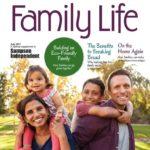 Family Life July 2017
