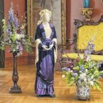 New exhibition 'Glamour on Board: Fashion from Titanic the Movie' coming to Biltmore in 2018