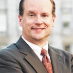 Deregulation boosts state economic growth