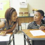 UPLIFT academy offers new experiences