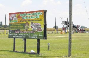 Study: Tourism advocates vital