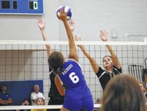 Corinth Holders rallies past Midway