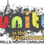 Tenth annual 'Unity In the Community' coming to Harrells