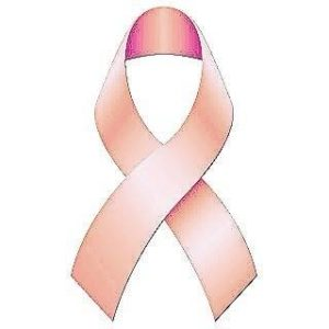 Campaign brings awareness to breast cancer