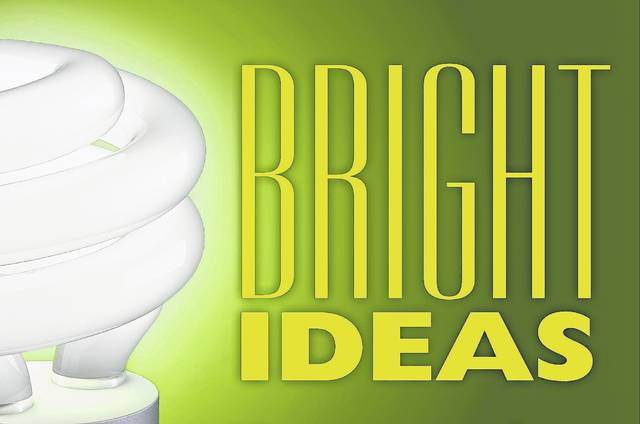 Innovative Classroom Grant Ideas ~ Sampson independent bright ideas grant deadline approaching