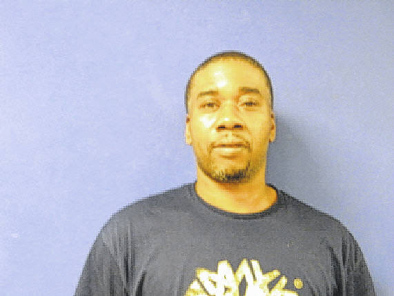 Two facing felony drug charges in stops | Sampson Independent